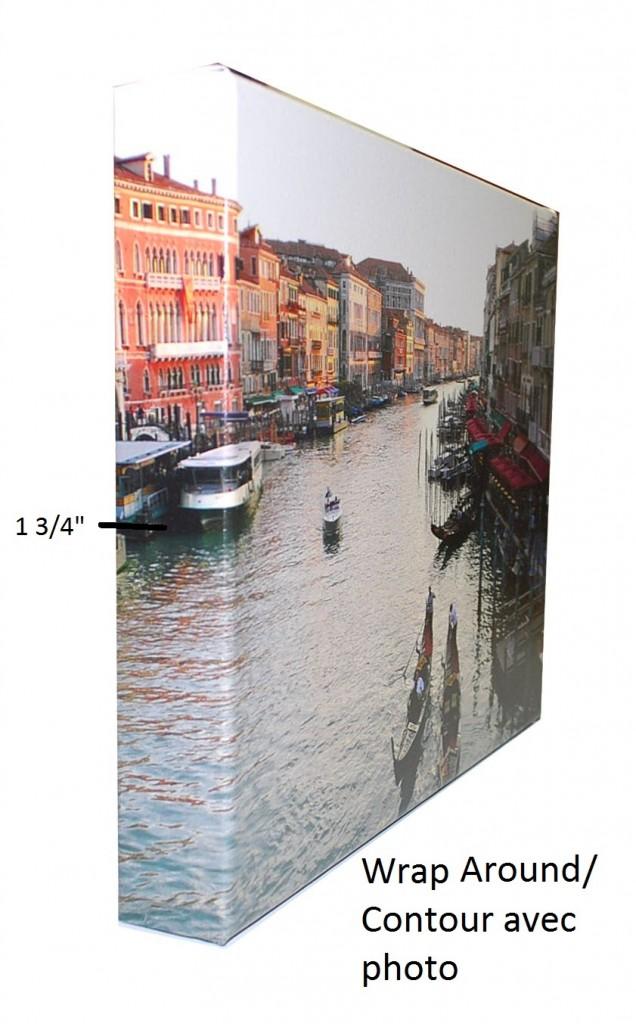 canvas-gallerie2