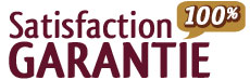 satisfaction_garantie